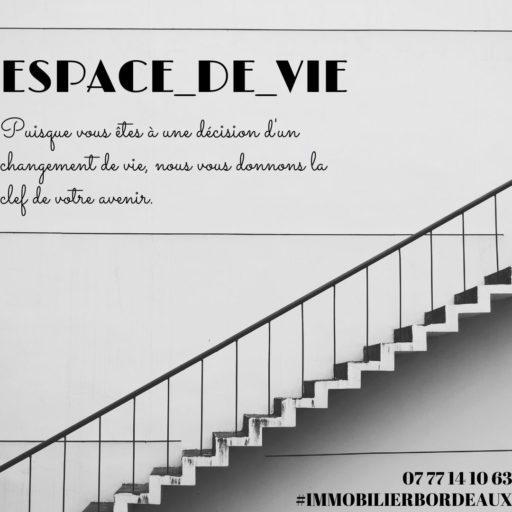 cropped-ESPACE_DE_VIE.jpg